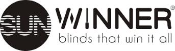 Sun-Winner.png