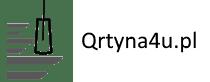 Qrtyna4u